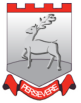 Cypress Primary Logo Shield.png