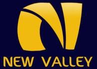 New Valley.jpg
