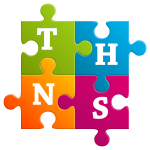 THNS-Logo-Icon.png