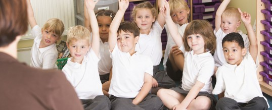 Croydon schools news round-up