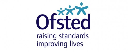 Three Croydon Primaries Sail Through Ofsted Inspections
