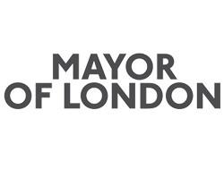 Mayor of London's opportunities for schools