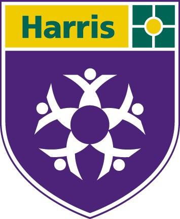 Harris Benson.jpg