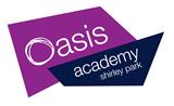 Oasis Shirley.jpg