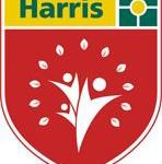 Harris Kenley.jpg