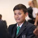Student 2